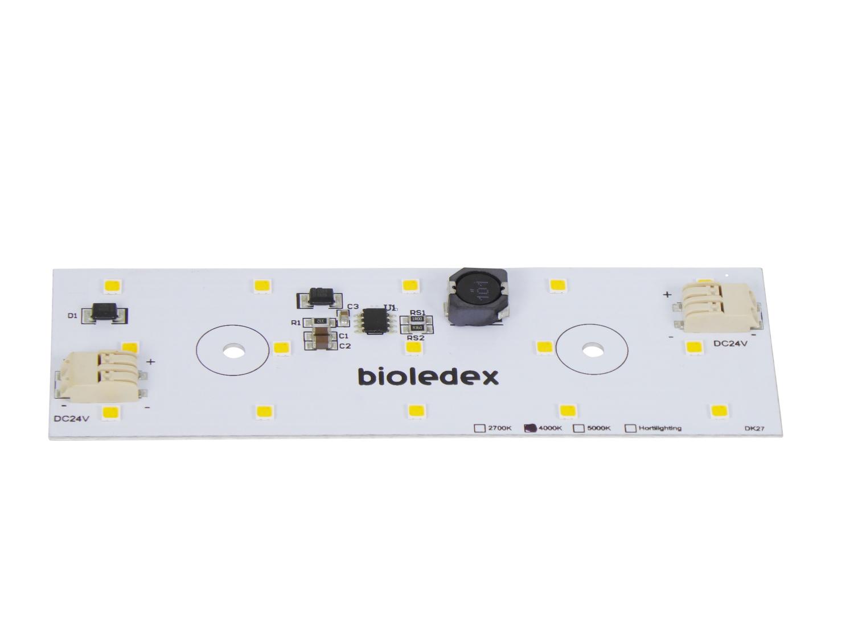 bioledex-mod-154g-247-4260510482475.jpg