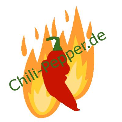 chili-pepper-de_400x400_weiss.png