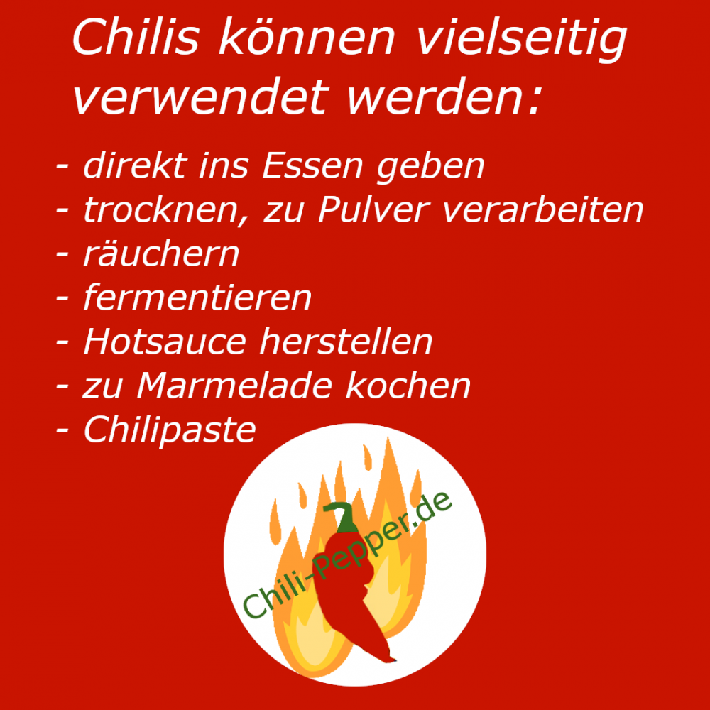 Chiliverarbeitung.png