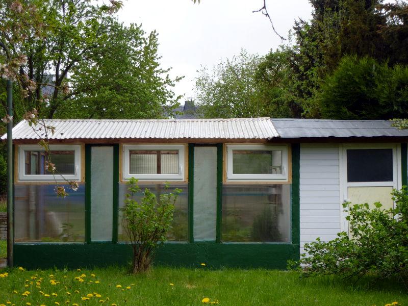 Gewaechshaus_20150503.JPG