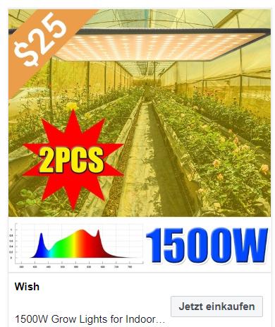 LED1500W.png