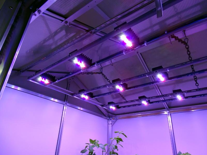 LED_Beleuchtung_in_Betrieb.JPG
