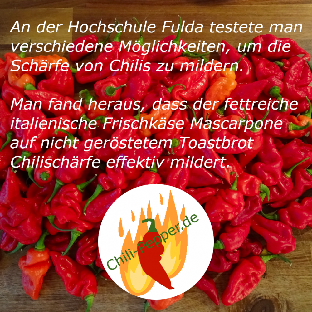 Schaerfe_mildern.png