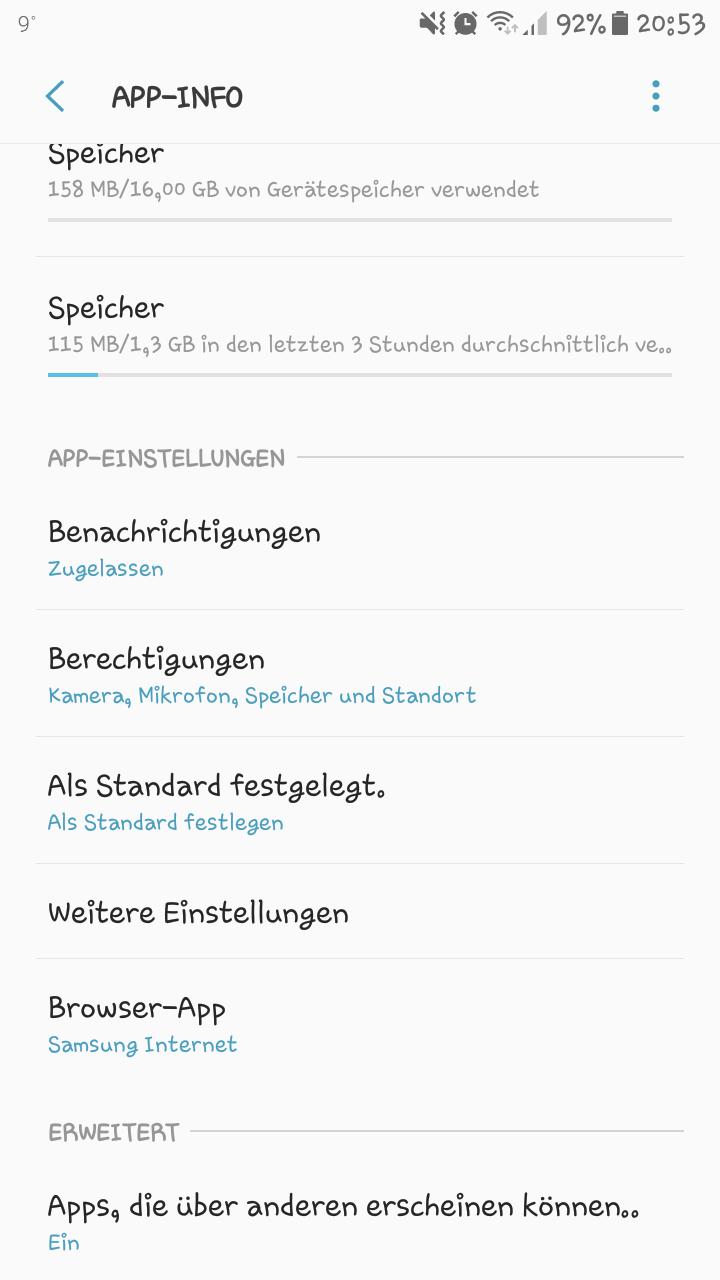 Screenshot_20180923-205324.png