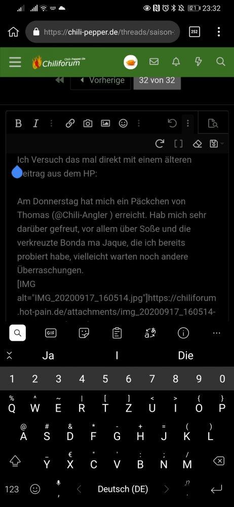 Screenshot_20201013_233242_com.kiwibrowser.browser.jpg