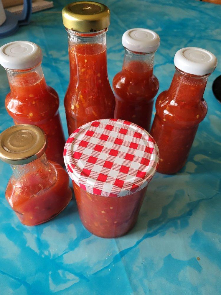 Sweet Chili Sauce-21.jpg