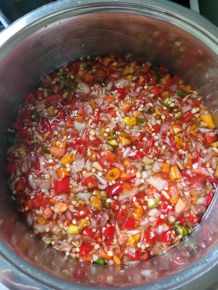 Sweet Chili Sauce21.jpg