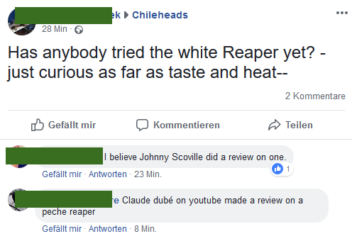 white_reaper.PNG