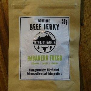 Boutique_Beef_Jerky_Habanero_Fuego
