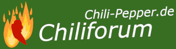 Chili-Pepper.de - die Chili-Community