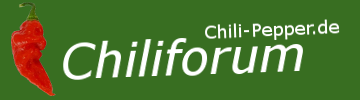 Chiliforum Chili-Pepper.de